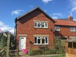 Thumbnail to rent in Sycamore Terrace, Harome, York