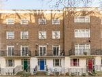 Thumbnail for sale in Stanhope Gardens, South Kensington