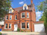 Property history Park Road, Ipswich, Suffolk IP1
