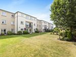 Thumbnail to rent in Lefroy Court, Talbot Road, Cheltenham, Gloucestershire