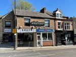 Thumbnail to rent in 52 North Road, Durham