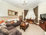 Thumbnail to rent in Hope Street, Stockton-On-Tees