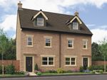 """Thumbnail to rent in """"Rolland"""" at Grove Road, Boston Spa, Wetherby"""
