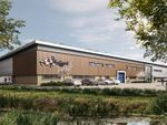 Thumbnail to rent in Industrial, Malling Brooks, Lewes, East Sussex