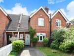 Thumbnail for sale in Orchard Villas, Old Perry Street, Chislehurst