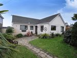 Thumbnail for sale in Northcott Mouth Road, Poughill, Bude, Cornwall