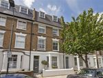 Thumbnail to rent in Southerton Road, London