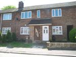 Thumbnail for sale in Hermitage Court, Potters Bar