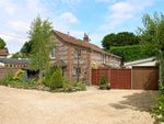 Thumbnail for sale in High Street, Sixpenny Handley, Salisbury
