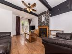 Thumbnail to rent in Vauxhall Avenue, Canterbury