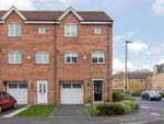 Thumbnail for sale in Greenacre Close, Gleadless, Sheffield