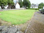 Thumbnail to rent in Carlisle Road, Crawford, Biggar