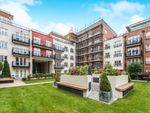 Thumbnail for sale in Royal Quarter, Kingston Upon Thames, Surrey