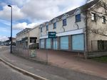 Thumbnail for sale in 100 Grampian Road, Aviemore