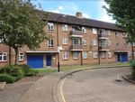 Thumbnail for sale in John Newton Court, Welling
