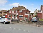 Thumbnail for sale in St Illtyds Road, Church Village, Pontypridd