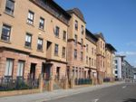 Thumbnail to rent in Cumberland Street, Glasgow, Lanarkshire