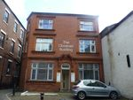 Thumbnail to rent in Rowbottom Square, Wigan