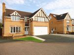 Thumbnail for sale in Florida Close, Great Sankey, Warrington