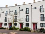 Thumbnail to rent in Circus Drive, Cambridge