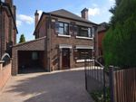 Thumbnail to rent in Mabel Avenue, Sutton-In-Ashfield