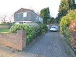 Thumbnail for sale in Baroncroft Road, Woolton, Liverpool