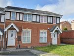 Thumbnail for sale in Redewood Close, Slatyford, Newcastle Upon Tyne