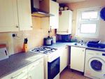 Thumbnail to rent in Grantham Road, Manor Park