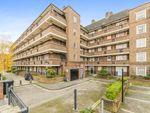 Thumbnail to rent in Frampton Street, London