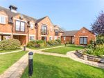 Thumbnail for sale in Hudson Court, Deddington, Banbury, Oxfordshire