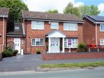 Thumbnail for sale in Underwood Drive, Whitby