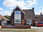 Thumbnail to rent in Wallace Crescent, Chelmsford