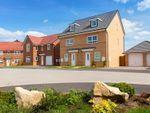 "Thumbnail to rent in ""Folkestone"" at Bedewell Industrial Park, Hebburn"