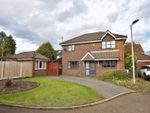 Thumbnail for sale in Hemswell Close, Salford