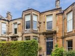 Thumbnail to rent in Dean Park Crescent, Stockbridge, Edinburgh