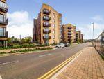 Thumbnail to rent in Hornchurch Road, Uxbridge