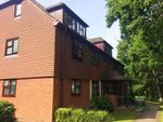 Thumbnail to rent in Glynde Court, Mansell Close, Bexhill-On-Sea