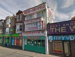Thumbnail for sale in Great Yarmouth, Norfolk