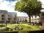 Thumbnail for sale in Cambium, Southfields