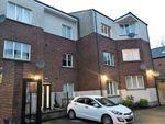 Thumbnail to rent in Artana Street, Belfast