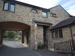 Property history The Courtyard, Crosland Moor, Huddersfield HD4