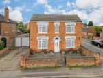 Thumbnail for sale in Orchard Road, Finedon