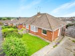 Thumbnail for sale in Folly Crescent, Highworth, Swindon