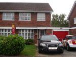 Thumbnail for sale in Kempton Grove, Springbank, Cheltenham