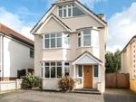Thumbnail for sale in Sandbanks Road, Whitecliff, Poole, Dorset