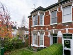 Thumbnail to rent in Dalmore Road, London