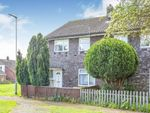 Thumbnail to rent in Elm Close, Huntingdon, Cambridgeshire