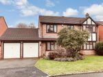 Thumbnail to rent in Gleneagles, Amington, Tamworth