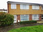 Thumbnail to rent in Hillsborough Road, Brislington, Bristol