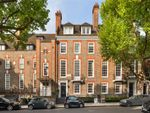 Thumbnail to rent in The Vale, Chelsea, London